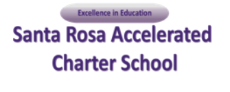 Santa Rosa Accelerated Charter School